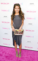 LOS ANGELES, CA - JULY 28: Cree Cicchino attends the Teen Choice Awards Per-Party at Hyde Sunset on July 28, 2016 in Los Angeles, CA. Credit: Koi Sojer/Snap'N U Photos/MediaPunch
