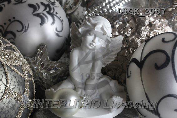 Gisela, CHRISTMAS SYMBOLS, WEIHNACHTEN SYMBOLE, NAVIDAD SÍMBOLOS, photos+++++,DTGK2087,#XX#
