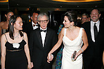 ***Exclusive Coverage***<br /> Soon Yi Previn &amp; Woody Allen &amp; Penelope Cruz &amp; Harvey Weinstein<br /> (Leaving the Hotel Martinez)<br /> attending the screening and the CHOPARD after party for &quot;Vicky Christine Barcelona&quot;Vicky Christine Barcelons&quot;<br /> May 17, 2008