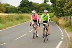 2015-06-28 Surrey Sportive