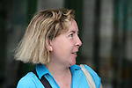 vox pop 25/06/09..Photo NEWSFILE/Jenny Matthews.(Photo credit should read Jenny Matthews/NEWSFILE)....This Picture has been sent you under the condtions enclosed by:.Newsfile Ltd..The Studio,.Millmount Abbey,.Drogheda,.Co Meath..Ireland..Tel: +353(0)41-9871240.Fax: +353(0)41-9871260.GSM: +353(0)86-2500958.email: pictures@newsfile.ie.www.newsfile.ie.FTP: 193.120.102.198.
