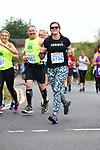 2017-09-03 Maidenhead Half 31 PT course