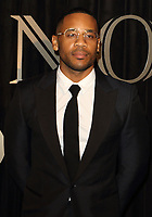 Reggie Yates at the Luminous - BFI Gala Dinner at The Guildhall, Gresham Street, London on 3rd October 2017<br /> CAP/ROS<br /> &copy; Steve Ross/Capital Pictures
