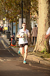 2019-11-17 Fulham 10k 020 RH New Kings Rd