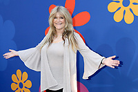 """LOS ANGELES - SEP 5:  Susan Olsen at the """"A Very Brady Renovation"""" Premiere Event at the Garland Hotel on September 5, 2019 in North Hollywood, CA"""