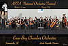 Cane Bay Chamber Orchestra
