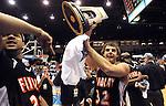 2009 M DII Basketball