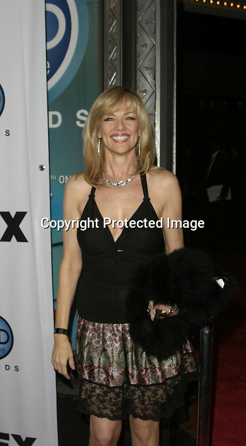 Martha Smith<br />The 3rd Annual DVD Exclusive Awards<br />The Wiltern Theater LG<br />Los Angeles, CA, USA<br />December 2, 2003 <br />Photo By Celebrityvibe.com /Photovibe.com