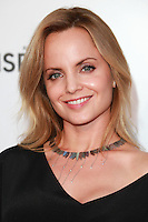 LOS ANGELES, CA, USA - SEPTEMBER 15: Mena Suvari arrives at the Los Angeles Premiere Of Amazon Studios' 'Transparent' held at the Ace Hotel on September 15, 2014 in Los Angeles, California, United States. (Photo by David Acosta/Celebrity Monitor)