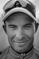 3 Days of De Panne.(morning) stage 3a..stage winner (& overall leader at that point): Alexander Kristoff.