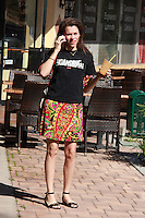 Alicia Arden<br />