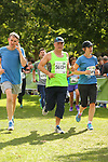 2015-09-27 Ealing Half 77 AB finish