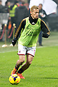 "Football/Soccer: Italian ""Serie A"" - AC Milan 1-1 Torino FC"