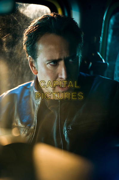 Nicolas Cage .in Ghost Rider: Spirit of Vengeance.*Filmstill - Editorial Use Only*.CAP/FB.Supplied by Capital Pictures.