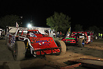 Missle Motorsports 8/2/13