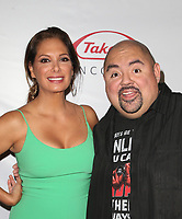 LOS ANGELES, CA - NOVEMBER 3: Alex Meneses, Gabriel Iglesias, at The International Myeloma Foundation's 12th Annual Comedy Celebration at The Wilshire Ebell Theatre in Los Angeles, California on November 3, 2018.   <br /> CAP/MPI/FS<br /> &copy;FS/MPI/Capital Pictures