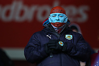 Burnley v Everton - 03.03.2018