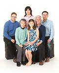 Krall Family