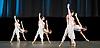 English National Ballet <br /> at Sadler's Wells, London, Great Britain <br /> rehearsal<br /> 22nd March 2017 <br /> <br /> <br /> <br />  <br /> <br /> <br /> Adagio Hammerklavier <br /> by Hans van Manen <br /> <br /> Fernanda Oliviera <br /> Laurretta Summerscales <br /> Tamara Rojo <br /> James Forbat <br /> Fabian Reimair <br /> Isaac Hernandez <br /> <br /> Photograph by Elliott Franks <br /> Image licensed to Elliott Franks Photography Services