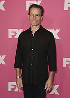 BEVERLY HILLS - AUGUST 6:  Guy Pearce at the FX Networks Star-Walk red carpet at the Summer 2019 TCA Press Tour at the Beverly Hilton on August 6, 2019 in Los Angeles, California. (Photo by Scott Kirkland/FX Networks/PictureGroup)
