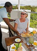 C-CuisinArt Golf Resort & Club House, SeaDream I Cruise, Anguilla BWI 3 13