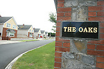 The Oaks, Beamore Rd, Drogheda, Co.Louth...Photo NEWSFILE/Jenny Matthews.(Photo credit should read Jenny Matthews/NEWSFILE)....This Picture has been sent you under the condtions enclosed by:.Newsfile Ltd..The Studio,.Millmount Abbey,.Drogheda,.Co Meath..Ireland..Tel: +353(0)41-9871240.Fax: +353(0)41-9871260.GSM: +353(0)86-2500958.email: pictures@newsfile.ie.www.newsfile.ie.FTP: 193.120.102.198.