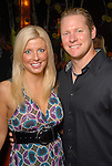 Houston Astros Wives Party 06/07/2009