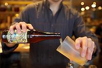 Masu Beer 231014