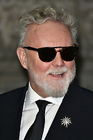 Roger Taylor<br /> The EE British Academy Film Awards 2019 held at The Royal Albert Hall, London, England, UK on February 10, 2019.<br /> CAP/PL<br /> ©Phil Loftus/Capital Pictures
