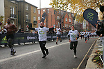 2019-11-17 Fulham 10k 037 SGo Finish rem