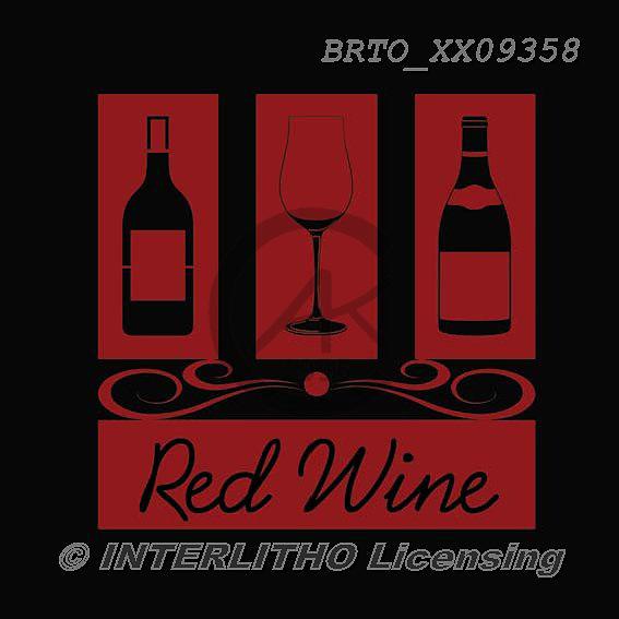 Alfredo, STILL LIFE STILLLEBEN, NATURALEZA MORTA, paintings+++++,BRTOXX09358,#i# ,wine ,wine