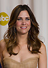 """KRISTEN WIIG.at the 84th Academy Awards, Kodak Theatre, Hollywood, Los Angeles_26/02/2012.Mandatory Photo Credit: ©Dias/Newspix International..**ALL FEES PAYABLE TO: """"NEWSPIX INTERNATIONAL""""**..PHOTO CREDIT MANDATORY!!: NEWSPIX INTERNATIONAL(Failure to credit will incur a surcharge of 100% of reproduction fees)..IMMEDIATE CONFIRMATION OF USAGE REQUIRED:.Newspix International, 31 Chinnery Hill, Bishop's Stortford, ENGLAND CM23 3PS.Tel:+441279 324672  ; Fax: +441279656877.Mobile:  0777568 1153.e-mail: info@newspixinternational.co.uk"""