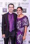 Harbour Sport Sport Excellence Awards, Spencer on Byron Hotel, Takapuna, Auckland, Friday 16 November 2018, photo:Simon Watts/www.bwmedia.co.nz