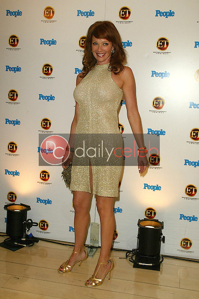 Lauren Holly<br />