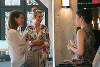 DNA Renewal Skincare Endless Summer Beauty Brunch at Ace Hotel DTLA on Sept. 22, 2015 (Photo by Tiffany Chien/Guest Of A Guest)