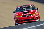 Brands Hatch 2015 Test