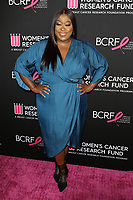 LOS ANGELES - FEB 28:  Loni Love at the Women's Cancer Research Fund's An Unforgettable Evening at the Beverly Wilshire Hotel on February 28, 2019 in Beverly Hills, CA
