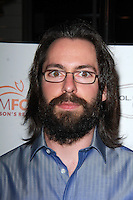 Martin Starr<br /> at Raising The Bar To End Parkinson&rsquo;s, Public School 818, Sherman Oaks, CA 03-07-15<br /> Dave Edwards/DailyCeleb.com 818-249-4998