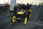 388 VCR388 Wolseley 1901 O4156 British Motor Museum