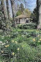 TAE- Blithewold Mansion & Gardens, Bristol RI 4 12