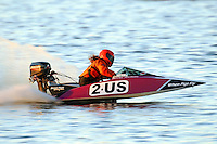 2-US    (outboard runabouts)