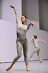 FORSYTHE William - Second detail