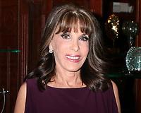 Kate Linder 35 Years on YnR
