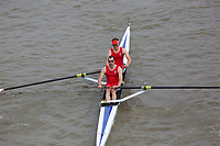Crew: 52   WRC-MASON    Wallingford Rowing Club    Op 2- Inter <br /> <br /> Pairs Head 2017<br /> <br /> To purchase this photo, or to see pricing information for Prints and Downloads, click the blue 'Add to Cart' button at the top-right of the page.