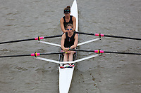 Crew: 317   MAA-PIPER    Mortlake Anglian & Alpha Boat Club    W 2x Inter <br /> <br /> Pairs Head 2017<br /> <br /> To purchase this photo, or to see pricing information for Prints and Downloads, click the blue 'Add to Cart' button at the top-right of the page.