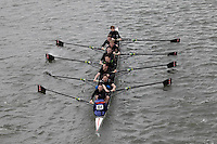 Vets' HoRR 2015 - IM3 & Novice