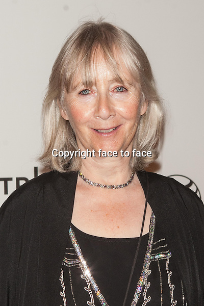 NEW YORK, NY - APRIL 21: Gemma Jones attends Tribeca Talks: After the Movie: 'NOW: In the Wings on a World Stage' during the 2014 Tribeca Film Festival at BMCC Tribeca PAC on April 21, 2014 in New York City.<br /> Credit: MediaPunch/face to face<br /> - Germany, Austria, Switzerland, Eastern Europe, Australia, UK, USA, Taiwan, Singapore, China, Malaysia, Thailand, Sweden, Estonia, Latvia and Lithuania rights only -