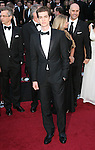 Andrew Garfield attends the 83rd Academy Awards held at The Kodak Theatre in Hollywood, California on February 27,2011                                                                               © 2010 DVS / Hollywood Press Agency