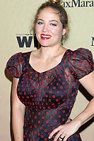 LOS ANGELES - JUN 12:  Erika Christensen at the Women In Film Annual Gala 2019 at the Beverly Hilton Hotel on June 12, 2019 in Beverly Hills, CA