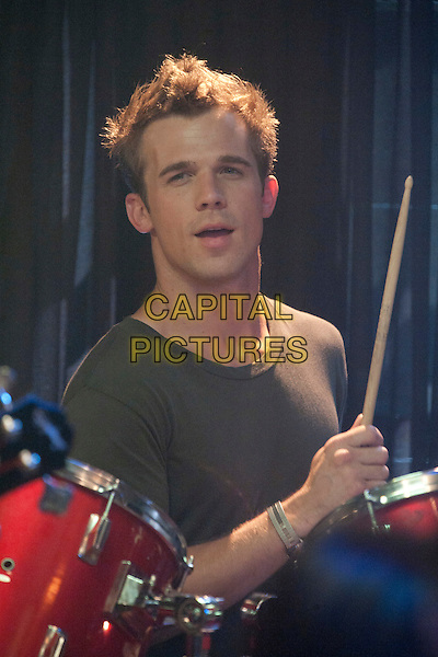 CAM GIGANDET.in The Roommate.*Filmstill - Editorial Use Only*.CAP/FB.Supplied by Capital Pictures.